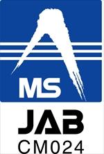 JAB_R